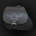 Solo bag ts503