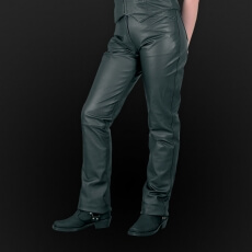 Motorcycle pants s30d