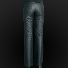 Motorcycle pants s21