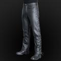 Motorcycle pants s31