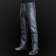 Motorcycle pants s31