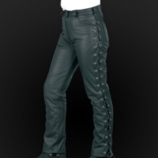 Motorcycle pants s31d