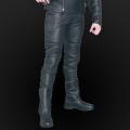 Motorcycle pants s33