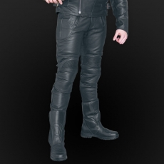 Motorcycle pants s33