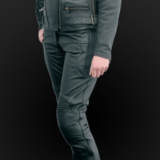 Motorcycle pants s33d