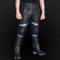 Motorcycle pants s34