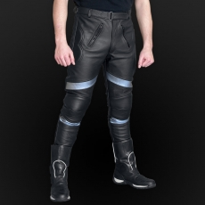 Motorcycle pants s34