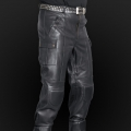 Motorcycle pants s35