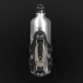 Bottle holder BH-1